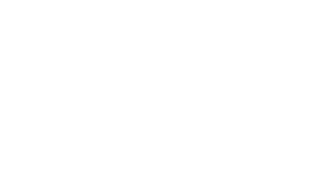 Reimagina Learning | Change for results